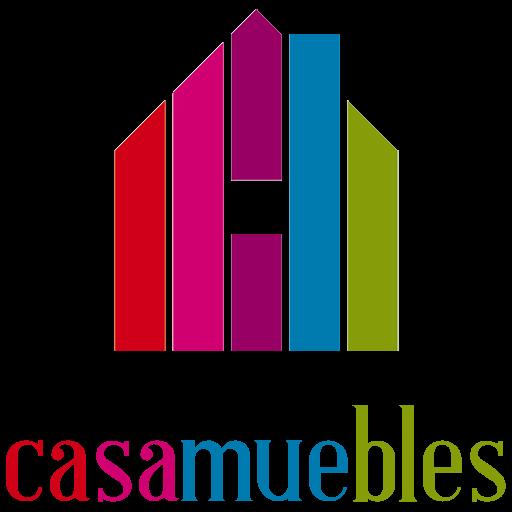 Casa Muebles, selección de cortinas, persianas, escritorio