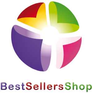 best seller shop